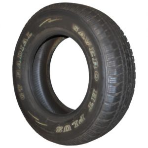 1-GT-Radial-Savero-HT-Plus-P24570R17-108T-MS-OWL-Single-0