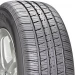 1-NEW-22570-14-HANKOOK-OPTIMO-H725-70R-R14-TIRE-0-0