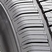 1-NEW-22570-14-HANKOOK-OPTIMO-H725-70R-R14-TIRE-0-1