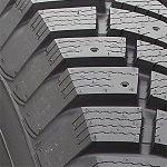 1-NEW-22570-16-GT-RADIAL-CHAMPIRO-ICEPRO-SUV-WinterSnow-70R-R16-TIRE-0-1