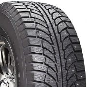1-NEW-22575-16-GT-RADIAL-CHAMPIRO-ICEPRO-WINTERSNOW-SUV-STUDDED-75R-R16-TIRE-0-0