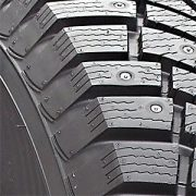 1-NEW-22575-16-GT-RADIAL-CHAMPIRO-ICEPRO-WINTERSNOW-SUV-STUDDED-75R-R16-TIRE-0-1