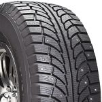 1-NEW-22575-16-GT-RADIAL-CHAMPIRO-ICEPRO-WINTERSNOW-SUV-STUDDED-75R-R16-TIRE-0