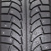 1-NEW-22575-16-GT-RADIAL-CHAMPIRO-ICEPRO-WINTERSNOW-SUV-STUDDED-75R-R16-TIRE-0-2