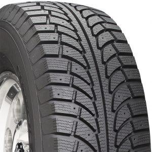 1-NEW-23565-16-GT-RADIAL-CHAMPIRO-ICEPRO-SUV-WinterSnow-65R-R16-TIRE-0