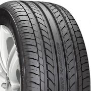 1-NEW-24535-20-NANKANG-NOBLE-SPORT-NS-20-35R-R20-TIRE-0-0