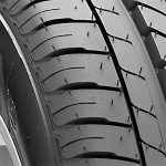 1-NEW-24535-20-NANKANG-NOBLE-SPORT-NS-20-35R-R20-TIRE-0-1