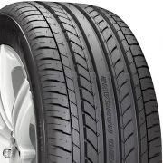 1-NEW-24535-20-NANKANG-NOBLE-SPORT-NS-20-35R-R20-TIRE-0