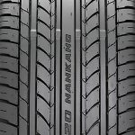 1-NEW-24535-20-NANKANG-NOBLE-SPORT-NS-20-35R-R20-TIRE-0-2