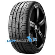 1-NEW-275-40-20-PIRELLI-PZERO-106Y-TIRE-P27540ZR20-ZR20-0-0