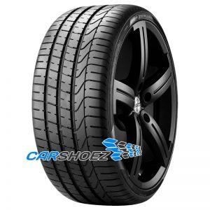 1-NEW-275-40-20-PIRELLI-PZERO-106Y-TIRE-P27540ZR20-ZR20-0