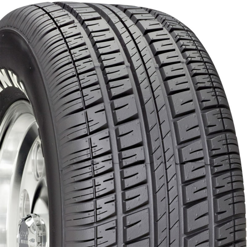 Tires For Cheap >> 2 New 295 50 15 Hankook Ventus H101 50r R15 Tires Cheap Tires Online