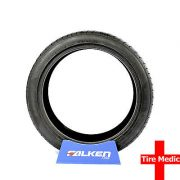 1-NEW-Falken-Ohtsu-FP8000-High-Performance-Tires-2853020-2853020-0-2