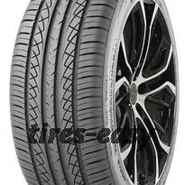 1-NEW-GT-Radial-Champiro-UHP-AS-25540R19-100Y-BSW-0