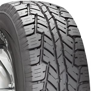 1-NEW-LT23585-16-NANKANG-FT-7-85R-R16-TIRE-LR-E-0
