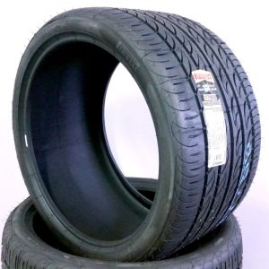 1-NEW-PIRELLI-PZERO-NERO-MS-4052524-P40525-24-4052524-HOT-ROD-0