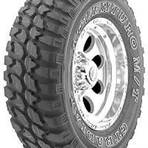 1-New-245-75-16-GT-Radial-Adventuro-MT-Tire-LT24575R16-E-120116Q-2457516-0