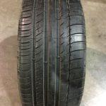 1-New-255-35-20-Michelin-Pilot-Sport-PS2-Tire-0-1