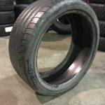 1-New-255-35-20-Michelin-Pilot-Sport-PS2-Tire-0-2