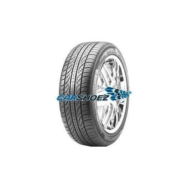 1-New-285-35-18-Pirelli-P-Zero-Nero-All-Season-Tire-P28535ZR18-101W-XL-0