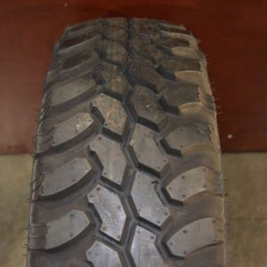 1-New-LT-245-75-16-LRE-10-Ply-GT-Radial-Savero-MT-SV804-Tire-0