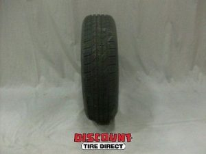 1-USED-20870-15-GT-RADIAL-MAXTOUR-ALL-SEASON-70R-R15-0-0