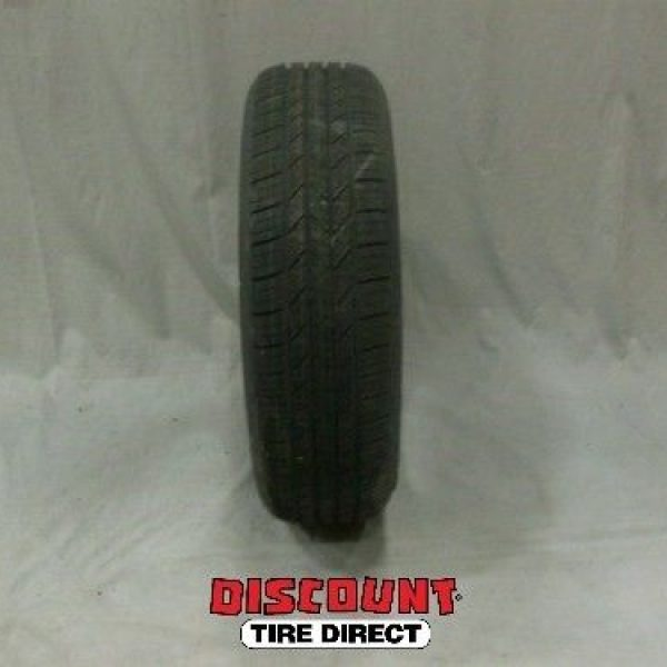 1-USED-20870-15-GT-RADIAL-MAXTOUR-ALL-SEASON-70R-R15-0