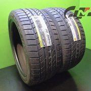 2-Brand-New-Dunlop-Tires-2754020-SP-SPORT-MAXX-TT-106Y-36841-0-1