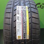 2-Brand-New-Dunlop-Tires-2754020-SP-SPORT-MAXX-TT-106Y-36841-0-7