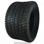 2-Carlisle-Tires-23x105-12-Turf-Master-4-Ply-Tubeless-Lawn-Mower-Golf-Cart-0-1