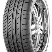 2-GT-Radial-Champiro-UHP1-Tires-21545R17-91W-XL-2154517-21545-17-R17-45R-0