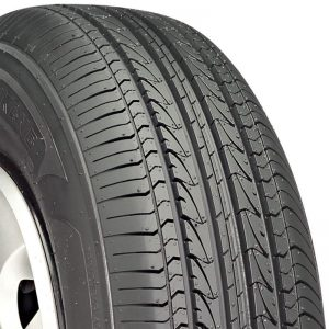 2-NEW-16580-15-NANKANG-CX-668-80R-R15-TIRES-0