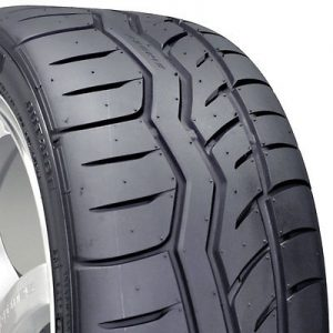2-NEW-19560-14-FALKEN-AZENIS-RT-615K-60R-R14-TIRES-0-0
