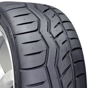 2-NEW-19560-14-FALKEN-AZENIS-RT-615K-60R-R14-TIRES-0
