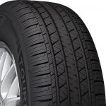 2-NEW-23560-17-GT-RADIAL-VP1-PLUS-60R-R17-TIRES-31671-0-0