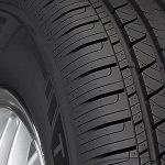 2-NEW-23560-17-GT-RADIAL-VP1-PLUS-60R-R17-TIRES-31671-0-1