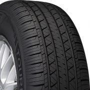 2-NEW-23560-17-GT-RADIAL-VP1-PLUS-60R-R17-TIRES-31671-0