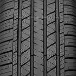 2-NEW-23560-17-GT-RADIAL-VP1-PLUS-60R-R17-TIRES-31671-0-2