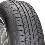2-NEW-23575-15-HANKOOK-OPTIMO-H724-75R-R15-TIRES-0-0