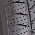 2-NEW-23575-15-HANKOOK-OPTIMO-H724-75R-R15-TIRES-0-1