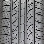 2-NEW-23575-15-HANKOOK-OPTIMO-H724-75R-R15-TIRES-0-2