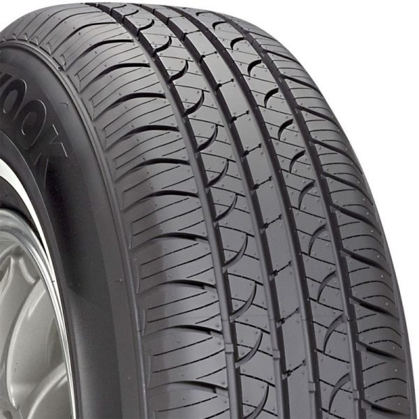 2-NEW-23575-15-HANKOOK-OPTIMO-H724-75R-R15-TIRES-0