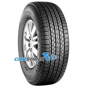 2-NEW-255-60-19-MICHELIN-LATITUDE-TOUR-108S-TIRES-P25560R19-R19-65K-0