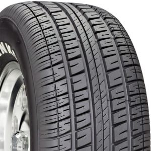 2-NEW-27560-15-HANKOOK-VENTUS-H101-60R-R15-TIRES-0