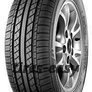 2-NEW-GT-Radial-Champiro-VP1-P23560R18-102H-BSW-0