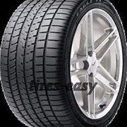 2-NEW-Goodyear-Eagle-F1-Supercar-G2-ROF-P32530R19LL-94Y-BSW-0