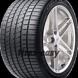 2-NEW-Goodyear-Eagle-F1-Supercar-G2-ROF-P32530R19LL-94Y-BSW-0