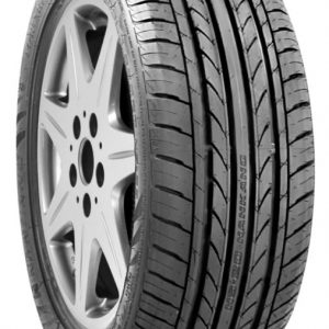 2-Nankang-NS-20-Noble-Sport-Tires-22540R18-22540-18-40R-R18-2254018-0