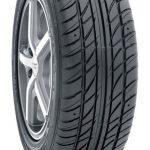 2-New-21560R16-Ohtsu-by-Falken-FP7000-All-Season-Tires-480AA-2156016-60-16-0