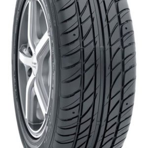 2-New-21560R16-Ohtsu-by-Falken-FP7000-All-Season-Tires-480AA-2156016-60-16-0